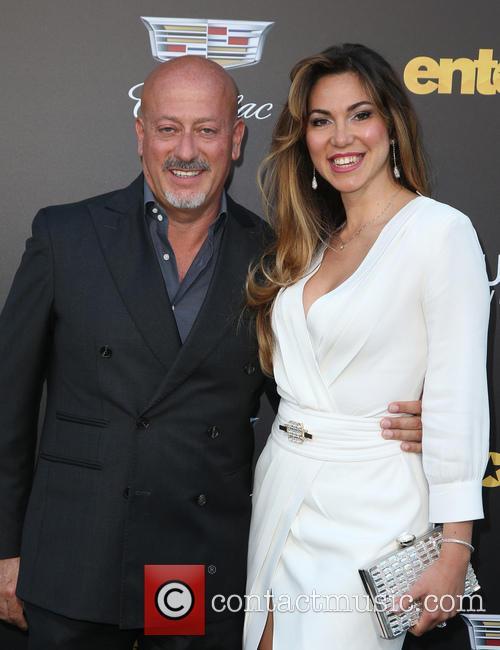 Domenico Vacca and Eleonora Pieroni 4