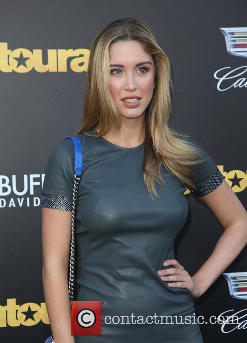 Melissa Bolona 3