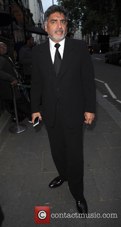James Khan 2
