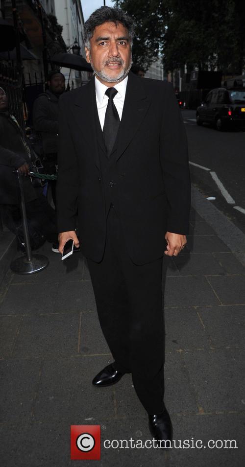 James Khan 3