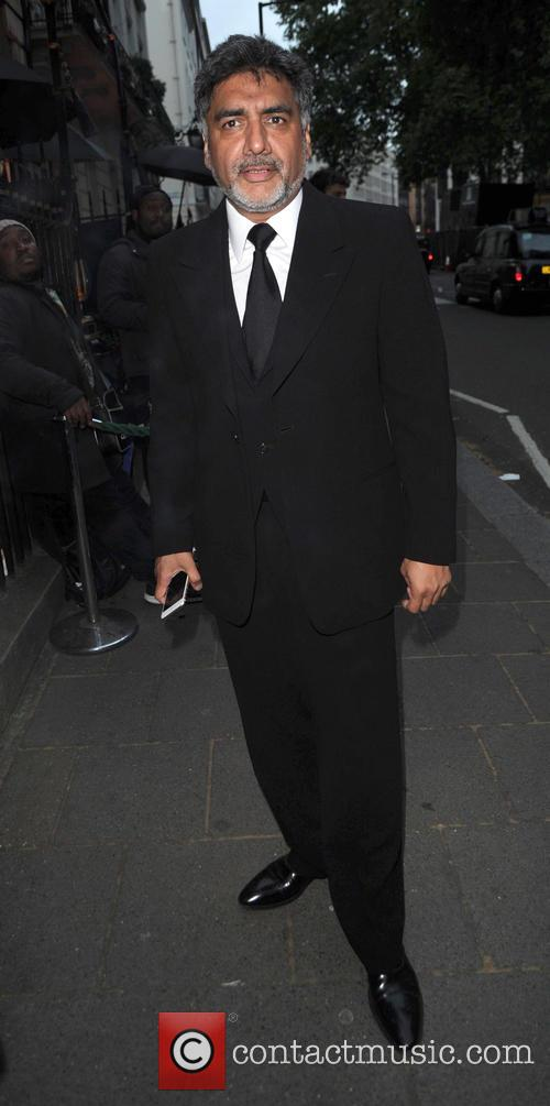 James Khan 4