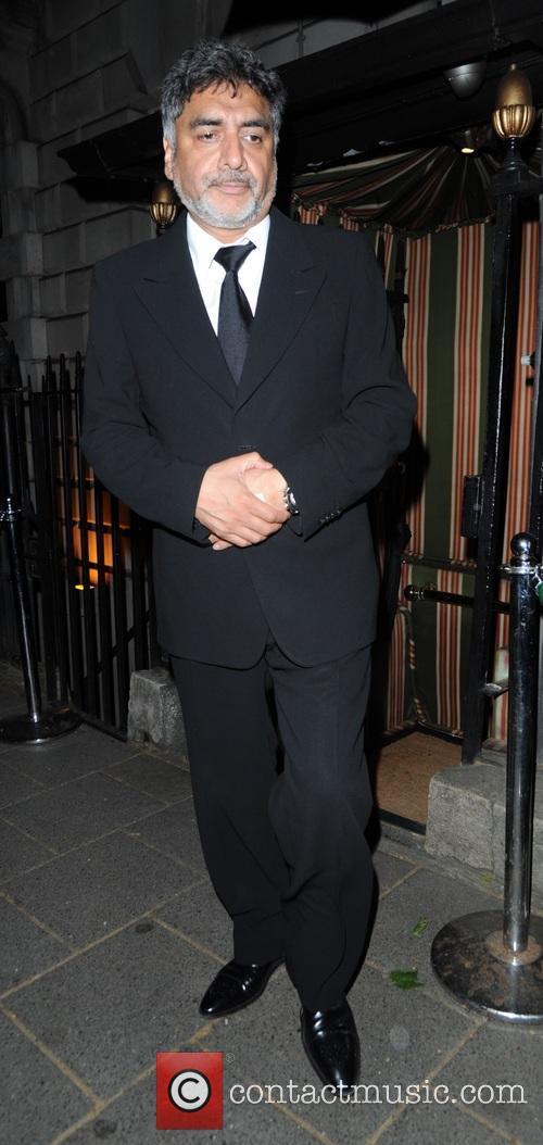 James Khan 1