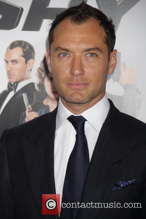 Jude Law 6