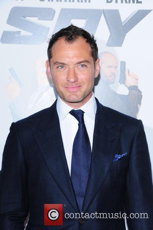 Jude Law 11