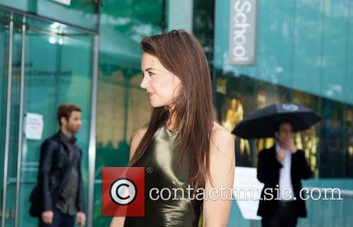 Katie Holmes 8