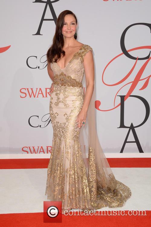 Ashley Judd 6