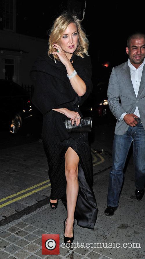 Kate Hudson 1
