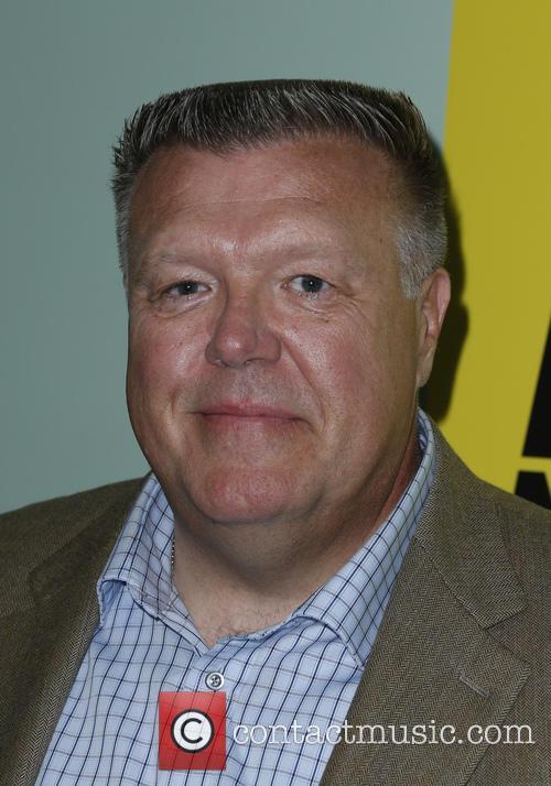 Joel Mckinnon Miller 4