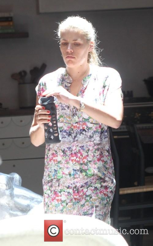Busy Philipps 7