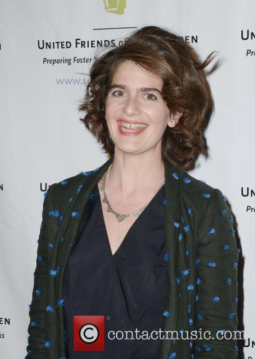 Gaby Hoffmann 3