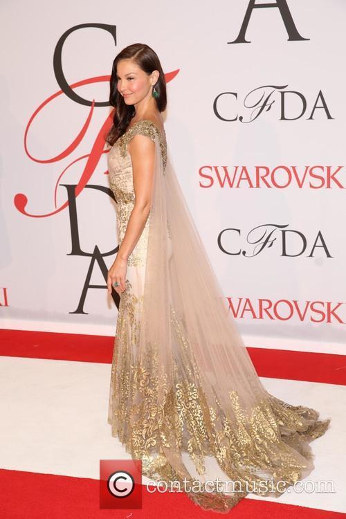 Ashley Judd 3