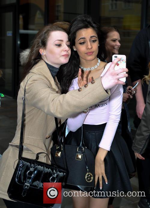 Fifth Harmony leaving Capital FM