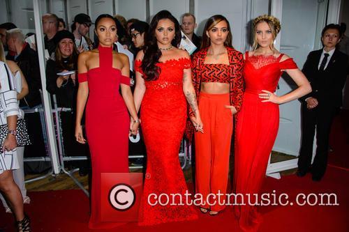 Little Mix 5