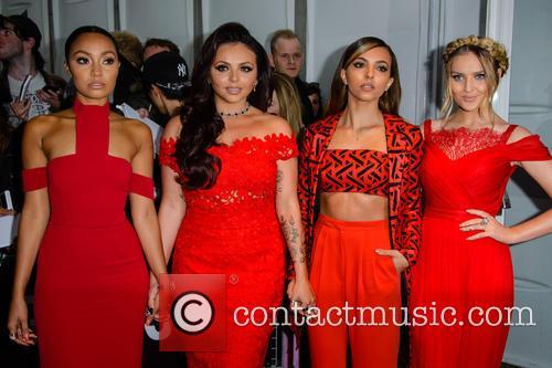 Little Mix 6