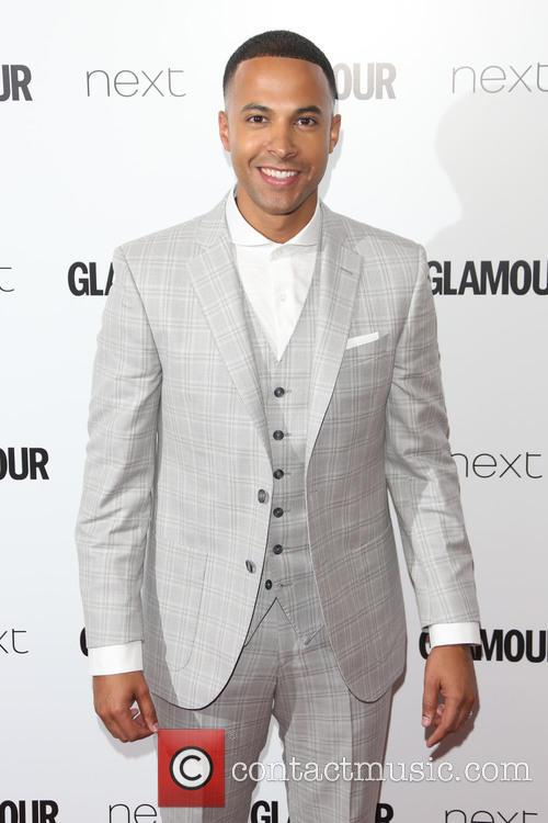 Marvin Humes 3