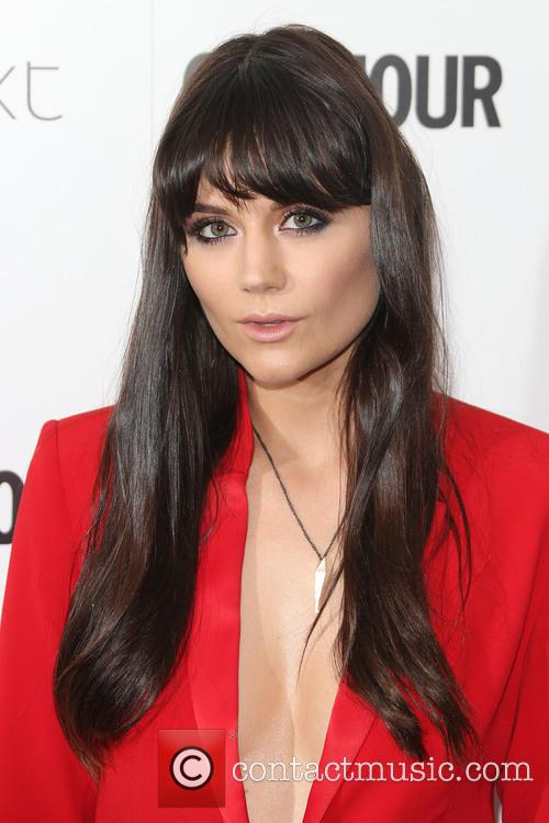 Lilah Parsons 4