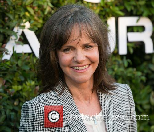 Sally Field 2