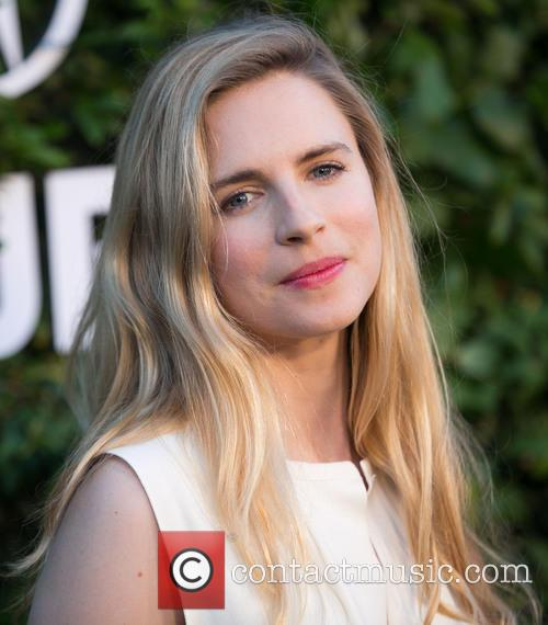 Brit Marling 2