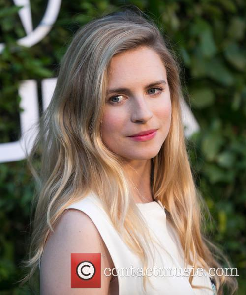 Brit Marling 3