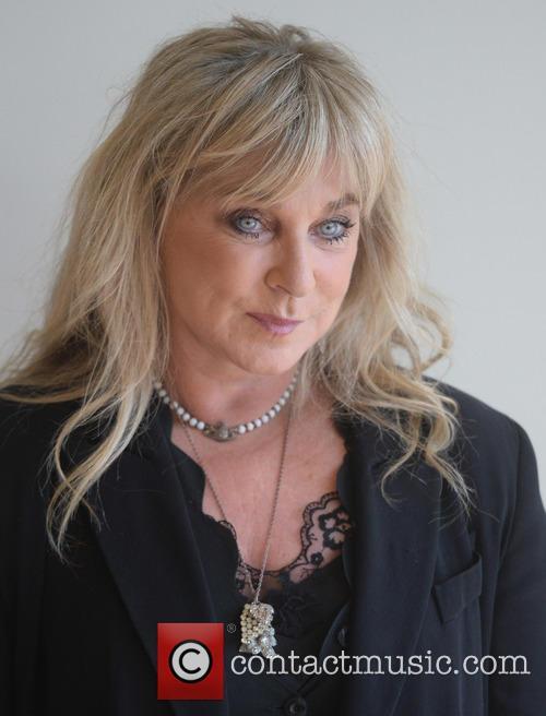 Helen Lederer 1