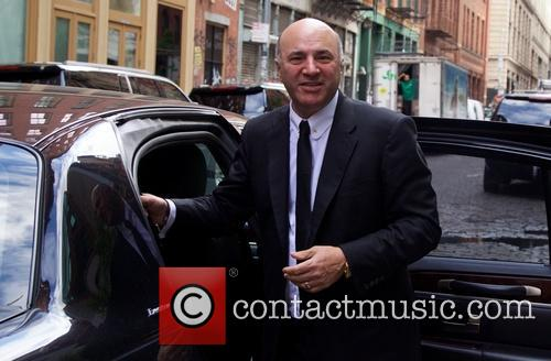 Kevin O'leary 1