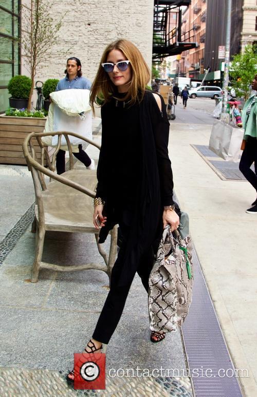 Olivia Palermo 2