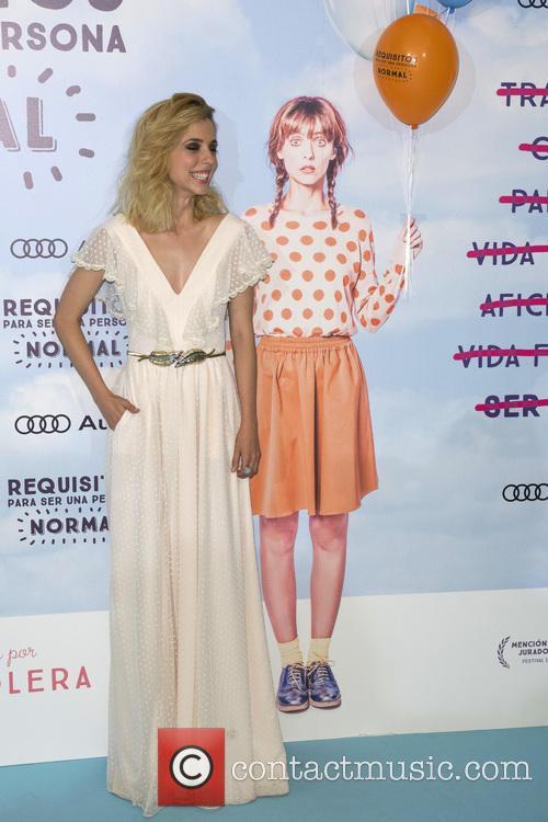 Leticia Dolera 5