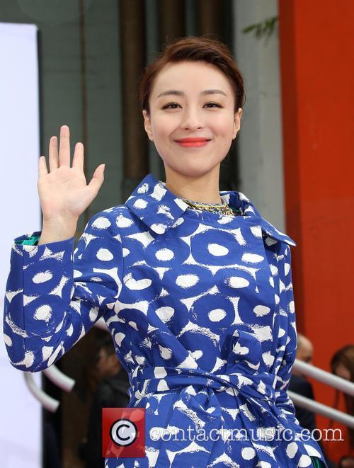 Sarah Li 2