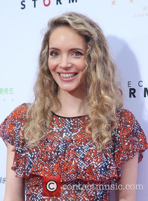 Laura Weissbecker 2
