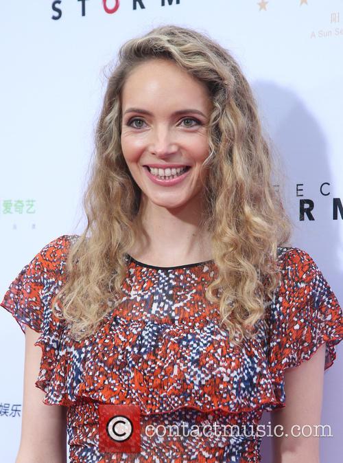 Laura Weissbecker 3