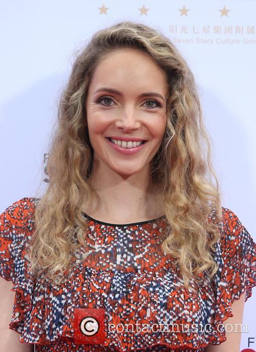 Laura Weissbecker 7