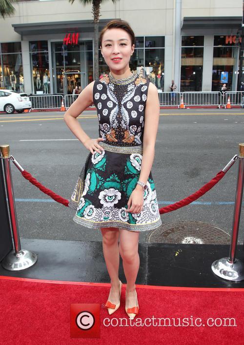Sarah Li 3