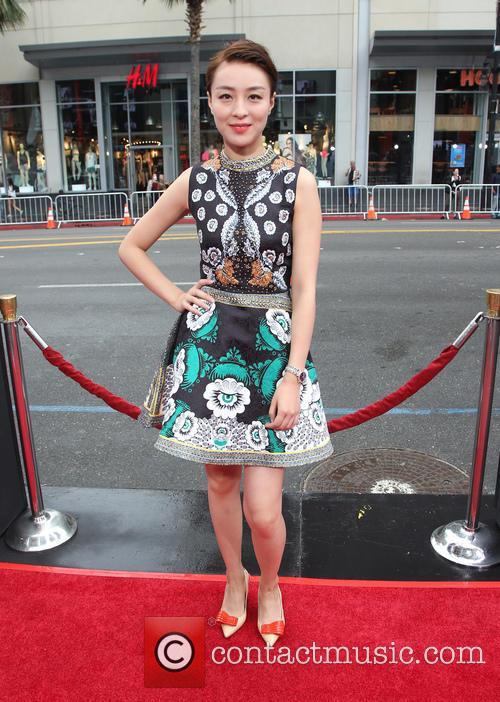 Sarah Li 4