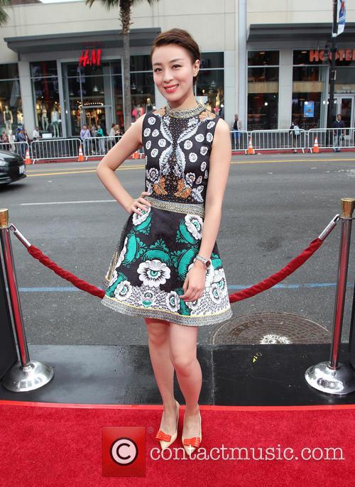 Sarah Li 6
