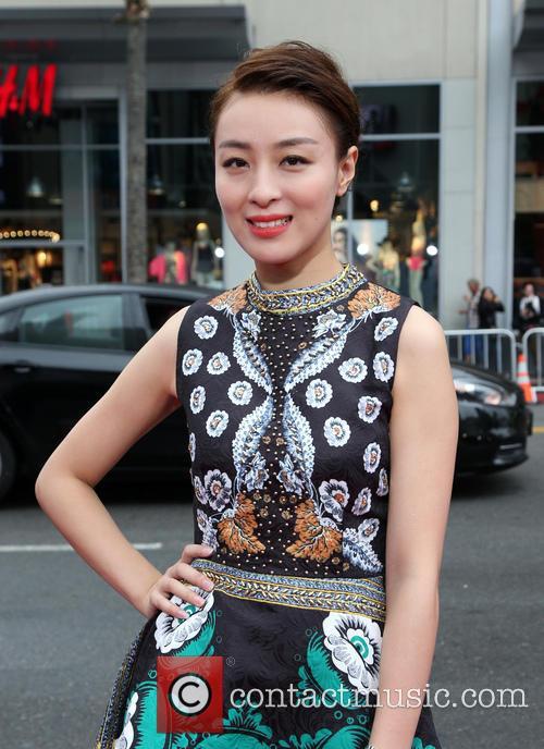Sarah Li 7