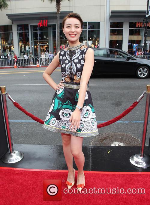 Sarah Li 9