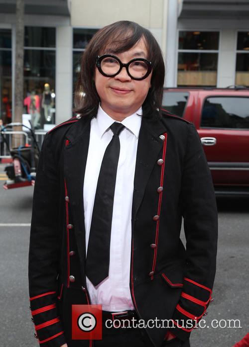 Wayne Kao 4