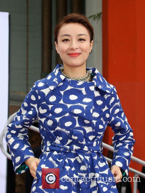 Sarah Li 1