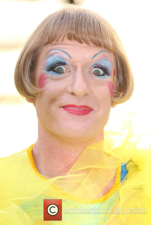 Grayson Perry 5