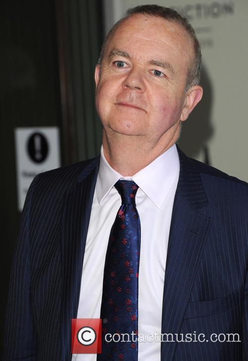 Ian Hislop 4