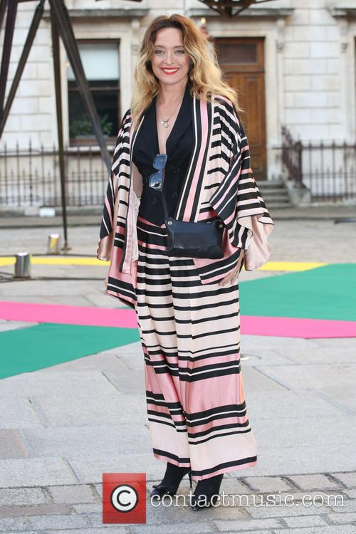 Alice Temperley 1