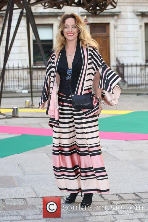 Alice Temperley 2