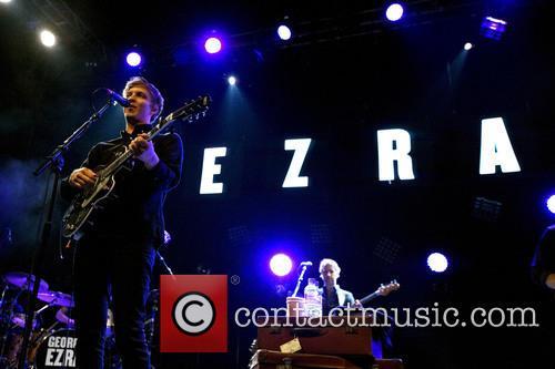 George Ezra 1