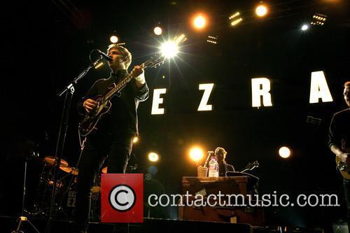George Ezra 11