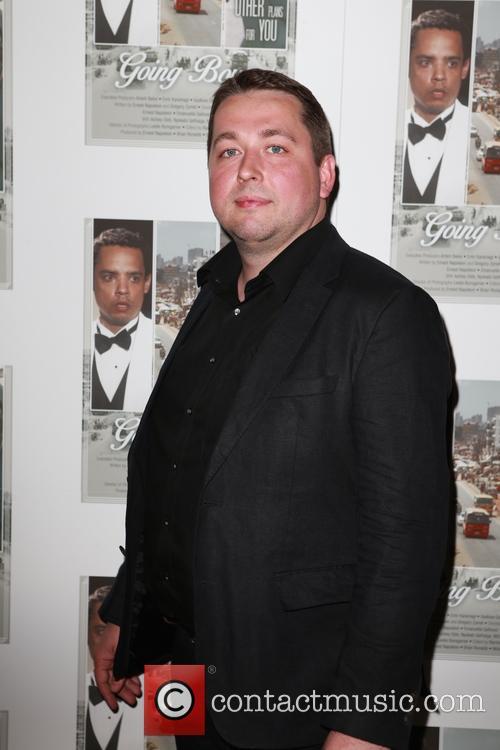 Artem Belov 3