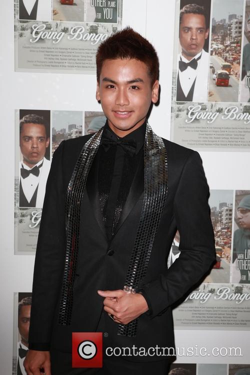 Dr Vincent Wong 10