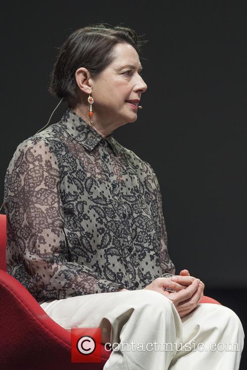 Isabella Rossellini 5