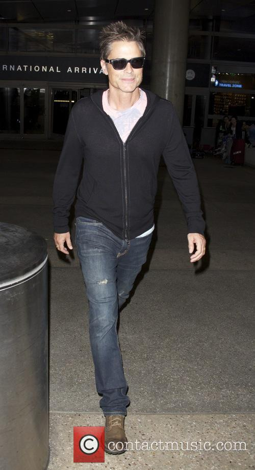 Rob Lowe 1