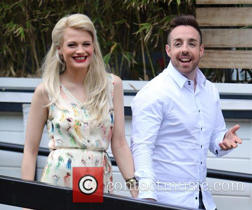 Chloe Wichello and Stevi Ritchie 3