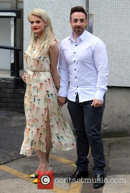 Chloe Wichello and Stevi Ritchie 4